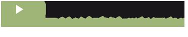 Britta Nehmke Logo
